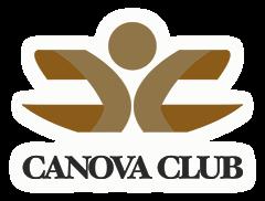 Canova Club
