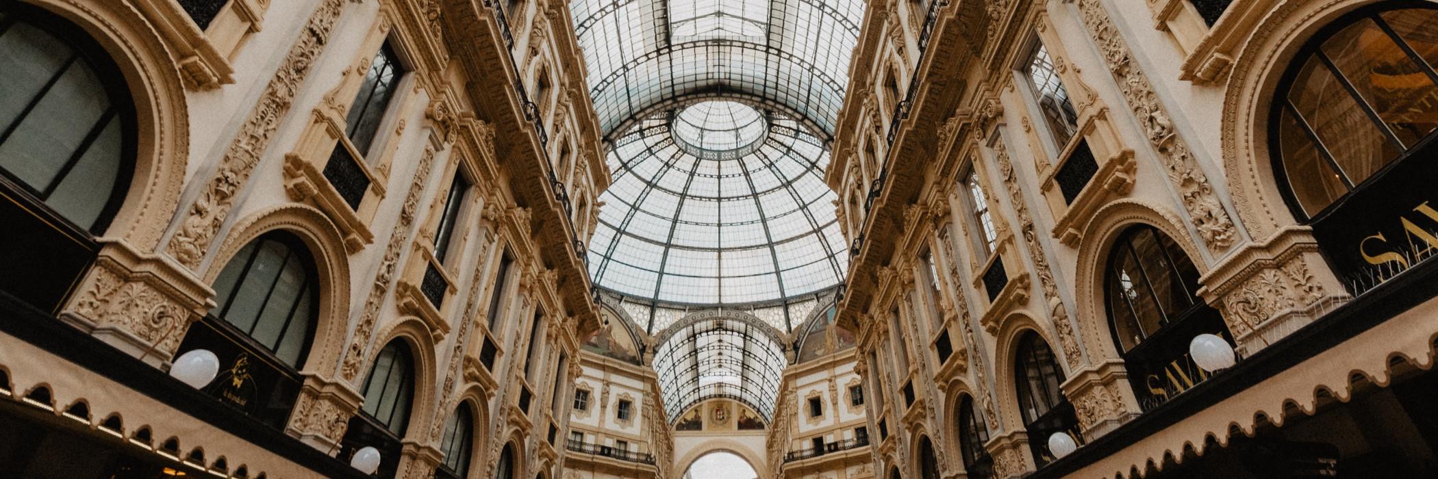 Titolo Milano 2 - alta