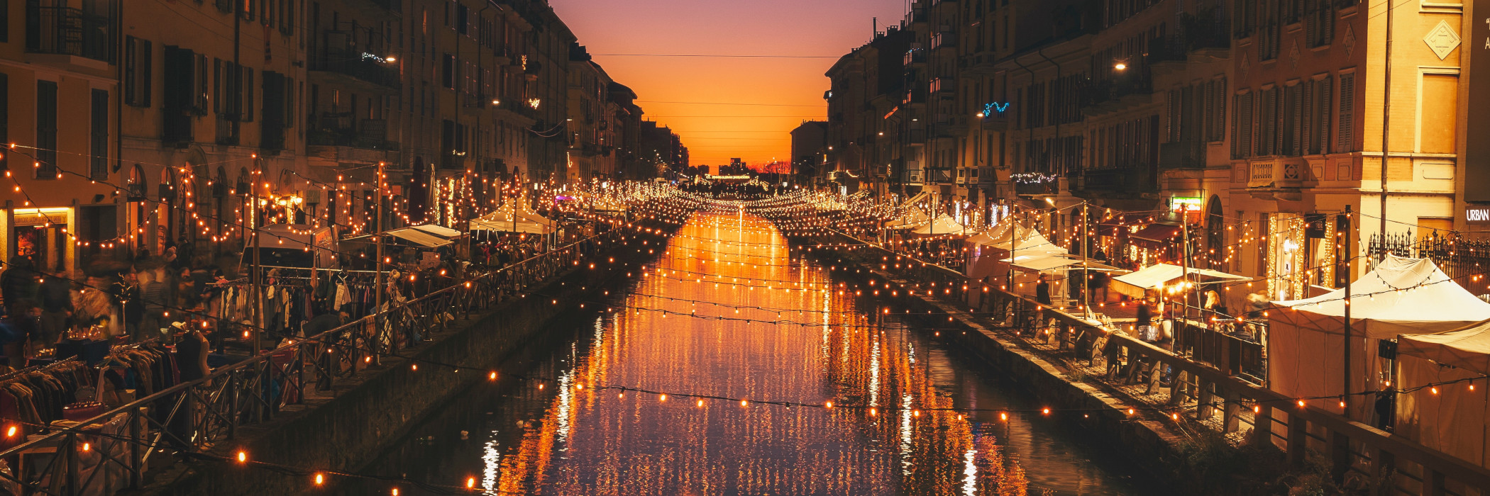 Titolo Milano 3 - alta