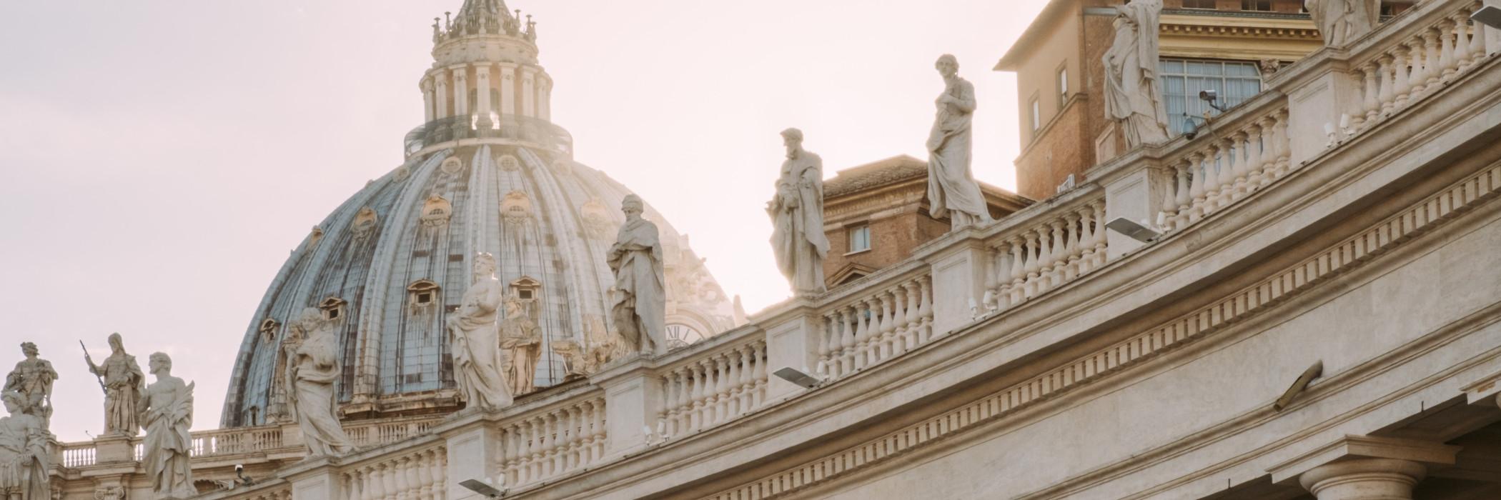 Titolo Roma 2 - alta
