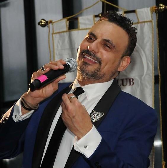 Alfio Bonanno