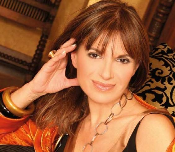 Elena Bonelli