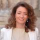 Camilla Folladori