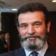 Giuseppe Sopranzetti