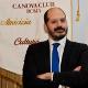 Federico Farinelli