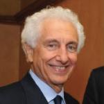 Stefano Balsamo - Presidente Canova Club