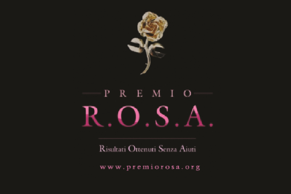 Premio R.O.S.A. Canova Club