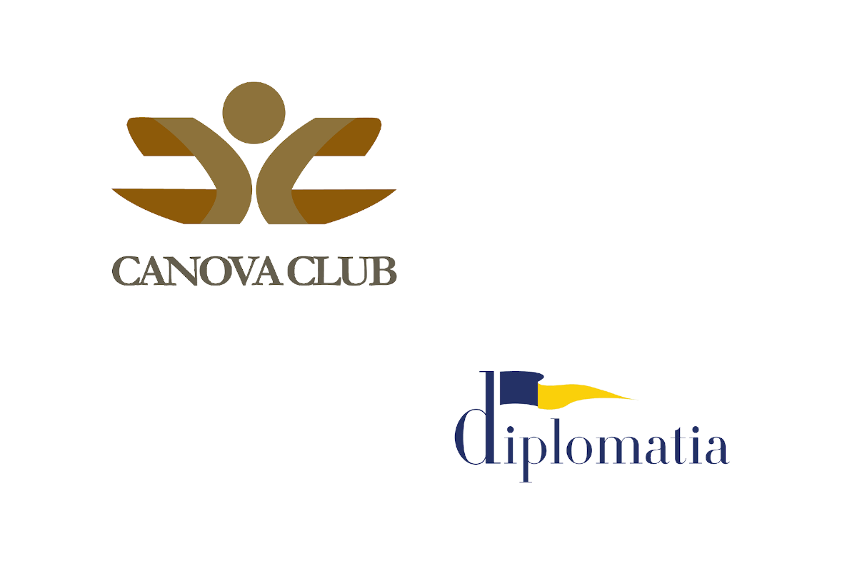 Diplomatia/Canova Club
