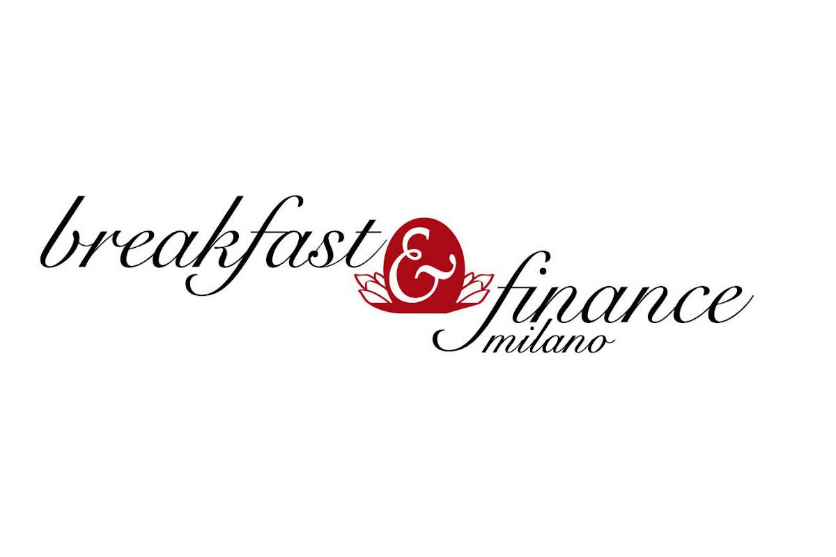 Breakfast&Finance