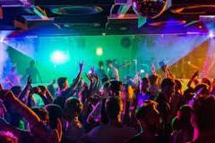 Festa dedicata alla Musica e al Ballo