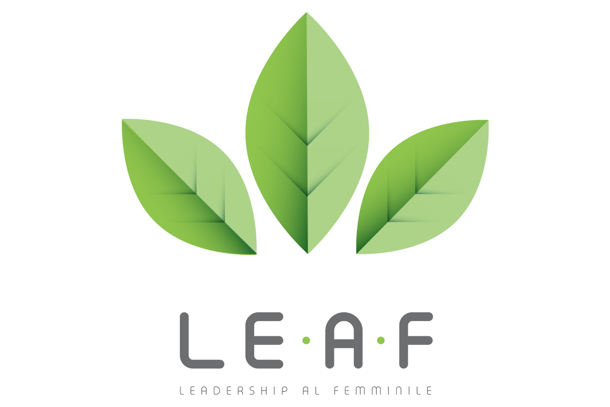 Cenacolo LEAF live streaming