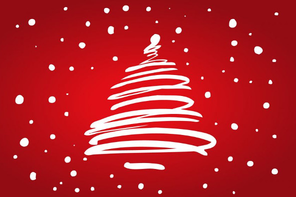 Cenacolo di Natale