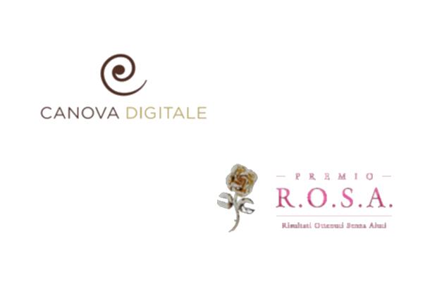 Donne al centro della Rivoluzione Digitale in Italia